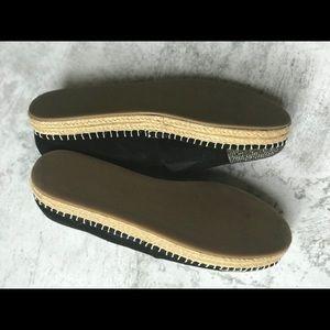Steve Madden Shoes - Steve madden shoes